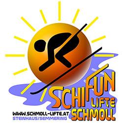 Schmoll Lifte